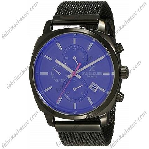 Мужские часы DANIEL KLEIN DK12138-3