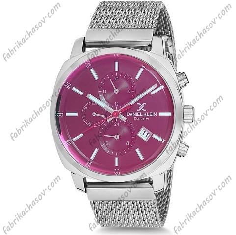 Мужские часы DANIEL KLEIN DK12138-5