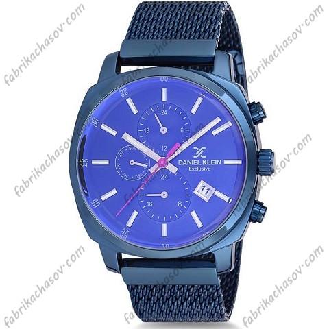 Мужские часы DANIEL KLEIN DK12138-6