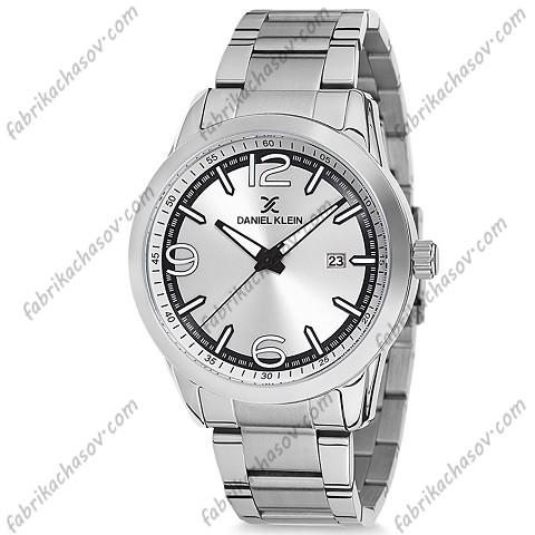 Мужские часы DANIEL KLEIN DK12141-6