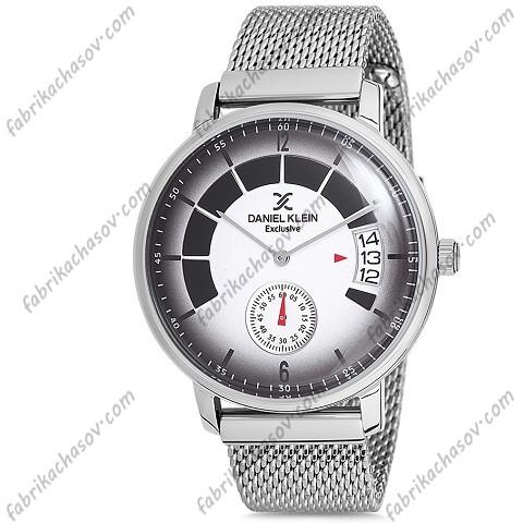 Мужские часы DANIEL KLEIN DK12143-1