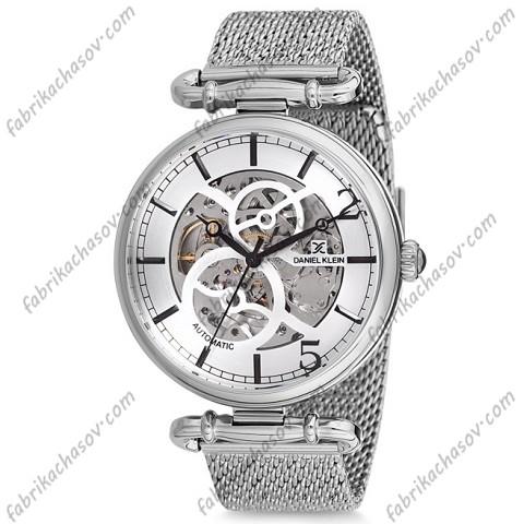 Мужские часы DANIEL KLEIN DK12149-1