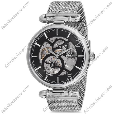 Мужские часы DANIEL KLEIN DK12149-2