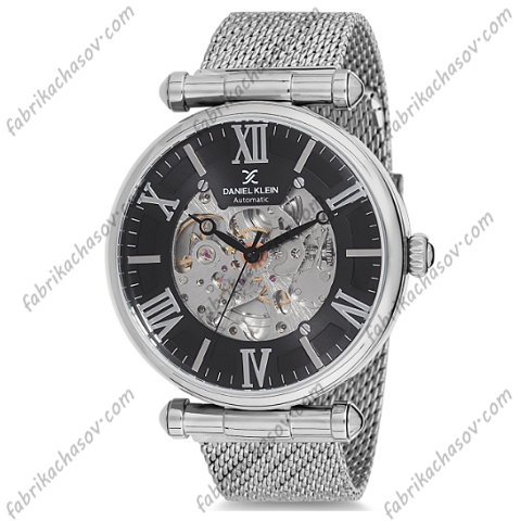 Мужские часы DANIEL KLEIN DK12154-3