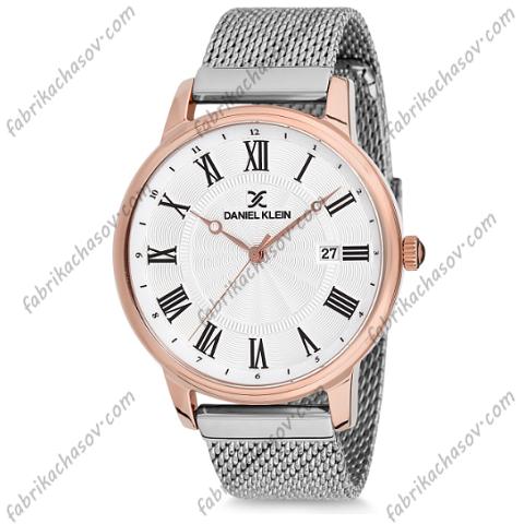 Мужские часы DANIEL KLEIN DK12168-3