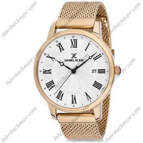 Мужские часы DANIEL KLEIN DK12168-6