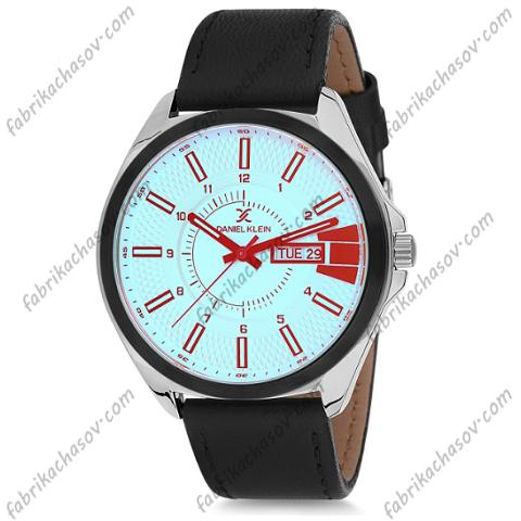 Мужские часы DANIEL KLEIN DK12172-1