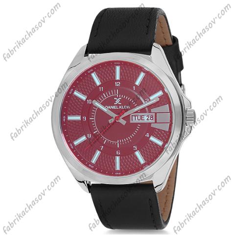 Мужские часы DANIEL KLEIN DK12172-2