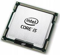 Процессор INTEL Core i5 7600