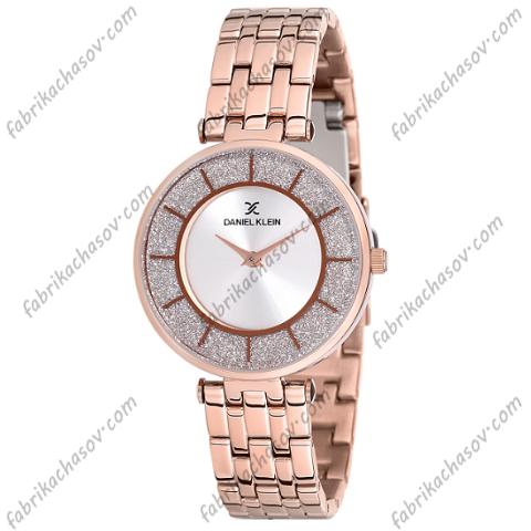 Женские часы DANIEL KLEIN DK12176-3