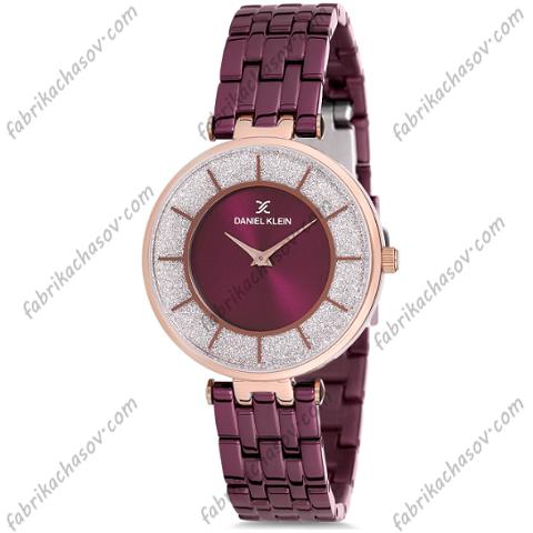 Женские часы DANIEL KLEIN DK12176-6