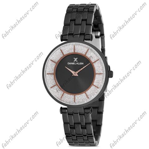 Женские часы DANIEL KLEIN DK12176-7