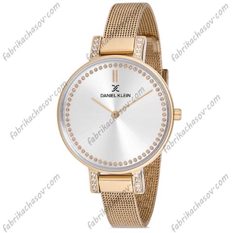 Женские часы DANIEL KLEIN DK12177-2