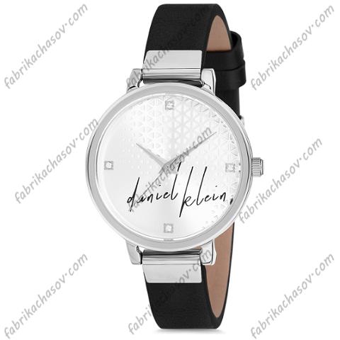 Женские часы DANIEL KLEIN DK12181-1