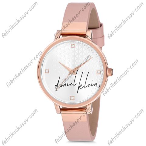 Женские часы DANIEL KLEIN DK12181-3