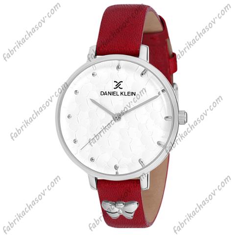 Женские часы DANIEL KLEIN DK12184-5