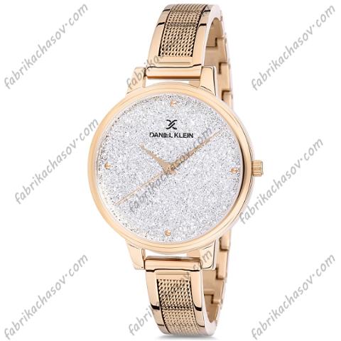 Женские часы DANIEL KLEIN DK12186-3
