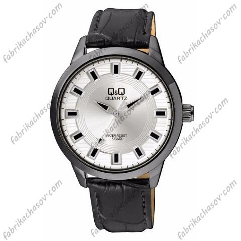 Мужские часы Q&Q Q956J501Y