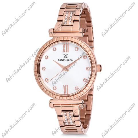 Женские часы DANIEL KLEIN DK12189-2