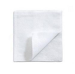 Mesoft / Месофт - салфетки из нетканого материала стерильные  5 х 5 см, упаковка 75 шт