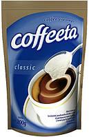 Coffeeta сливки сухие, 200 г