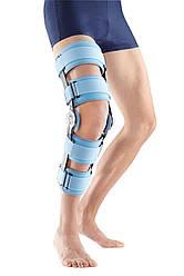 Ортез на коленный сустав Oppo 4139