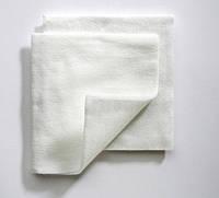 Mesoft / Месофт - салфетки из нетканого материала стерильные  10 х 10 см, упаковка 75 шт