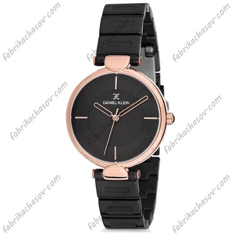 Женские часы DANIEL KLEIN DK12190-6