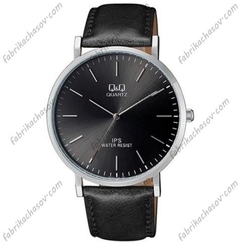 Мужские часы Q&Q QZ02J302Y