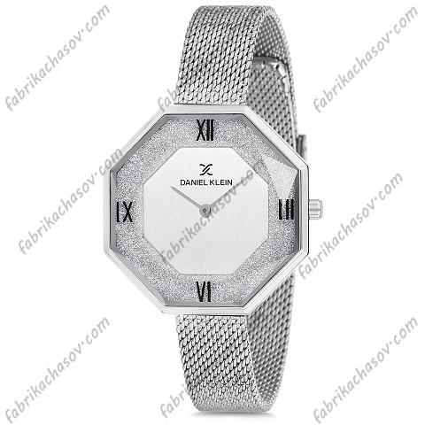 Женские часы DANIEL KLEIN DK12200-3