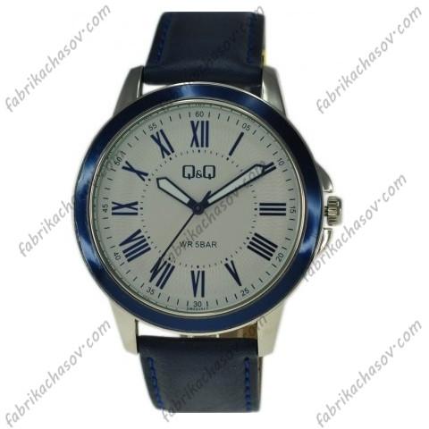 Мужские часы Q&Q QB22J317Y
