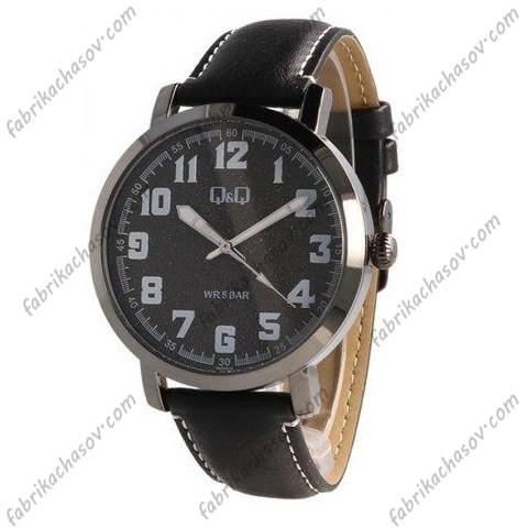 Мужские часы Q&Q QB28J515Y