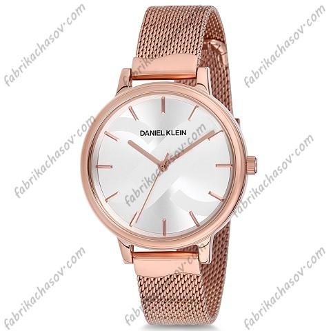 Женские часы DANIEL KLEIN DK12205-3