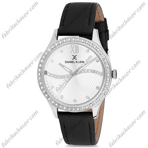 Женские часы DANIEL KLEIN DK12207-1