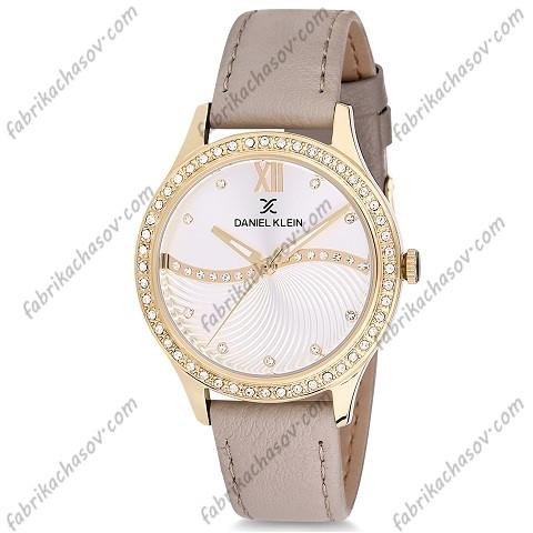 Женские часы DANIEL KLEIN DK12207-2