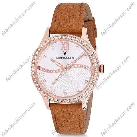 Женские часы DANIEL KLEIN DK12207-3