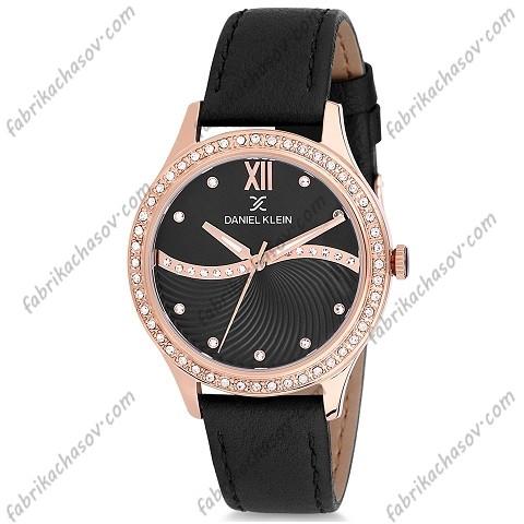 Женские часы DANIEL KLEIN DK12207-5