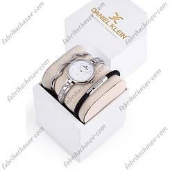 Жіночі годинники DANIEL KLEIN DK12212-1