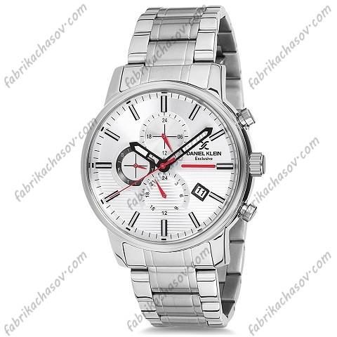 Мужские часы DANIEL KLEIN DK12213-1