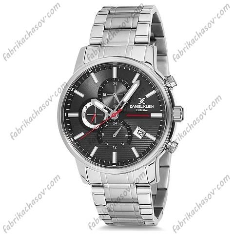 Мужские часы DANIEL KLEIN DK12213-3