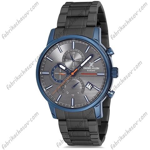 Чоловічі годинники DANIEL KLEIN DK12213-6