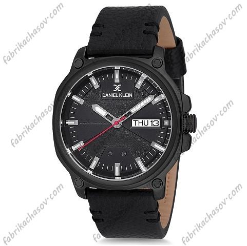 Мужские часы DANIEL KLEIN DK12214-1