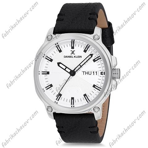 Мужские часы DANIEL KLEIN DK12214-6