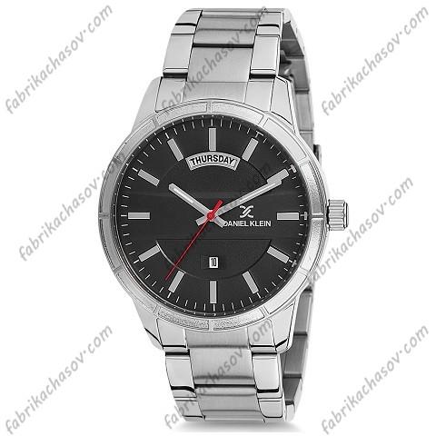 Мужские часы DANIEL KLEIN DK12215-3