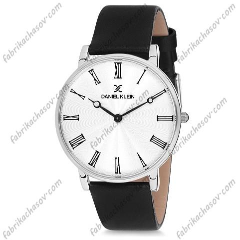 Мужские часы DANIEL KLEIN DK12216-1