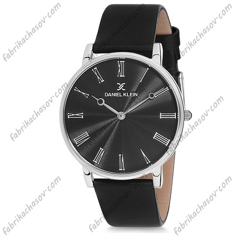 Мужские часы DANIEL KLEIN DK12216-2