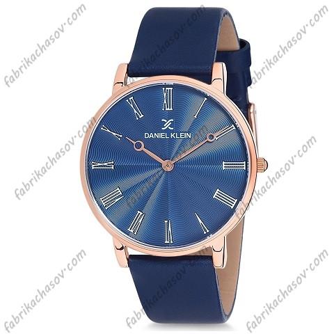 Мужские часы DANIEL KLEIN DK12216-5