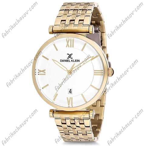 Мужские часы DANIEL KLEIN DK12217-3