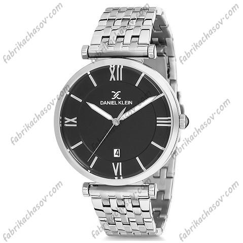 Мужские часы DANIEL KLEIN DK12217-4