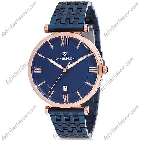 Мужские часы DANIEL KLEIN DK12217-5